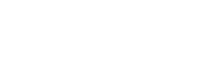 ARMUCO Arts Music Conception Jeux